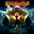 BLIND GUARDIAN - AT THE EDGE OF TIME (Compact Disc)