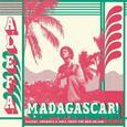 VARIOUS ARTISTS - ALEFA MADAGASCAR (Compact Disc)