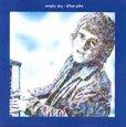 JOHN, ELTON - EMPTY SKY +BONUS TRACKS (Compact Disc)
