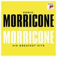 MORRICONE, ENNIO - CONDUCTS ENNIO MORRICONE (Compact Disc)