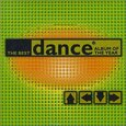 VARIOUS ARTISTS - BEST DANCE ALBUM OF THE Y (Compact Disc)