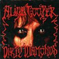 COOPER, ALICE - DIRTY DIAMONDS (Compact Disc)
