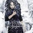 BRIGHTMAN, SARAH - A WINTER SYMPHONY-CD+DVD- (Compact Disc)