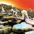 LED ZEPPELIN - HOUSES OF THE HOLY -HQ-