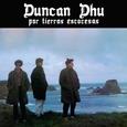 DUNCAN DHU - POR TIERRAS ESCOCESAS (Disco Vinilo LP)