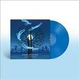 HOPKINS, JON - PIANO VERSIONS -LTD EP- (Disco Vinilo 12')