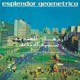 ESPLENDOR GEOMETRICO - SHEIKH ALJAMA (Disco Vinilo LP)