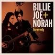 JONES, NORAH - FOREVERLY -LTD- (Disco Vinilo LP)