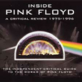 PINK FLOYD - INSIDE PINK FLOYD 75-96 (Compact Disc)