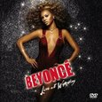 BEYONCE - LIVE AT WEMBLEY -CD+DVD- (Compact Disc)