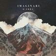 OR - IMAGINARI (Compact Disc)