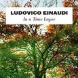 EINAUDI, LUDOVICO - IN A TIME LAPSE (Compact Disc)