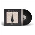 ENIGMA - LE ROI EST MORT, VIVE LE ROI! -LTD HQ- (Disco Vinilo LP)