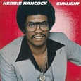 HANCOCK, HERBIE - SUNLIGHT -HQ- (Disco Vinilo LP)