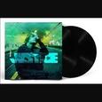 BIEBER, JUSTIN - JUSTICE -HQ- (Disco Vinilo LP)