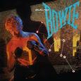 BOWIE, DAVID - LET'S DANCE 2019 (Disco Vinilo LP)