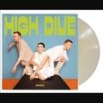 SHAED - HIGH DIVE -LTD- (Disco Vinilo LP)