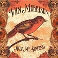MORRISON, VAN - KEEP ME SINGING -LTD- (Disco Vinilo LP)