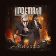 LINDEMANN - SKILLS IN PILLS (Compact Disc)