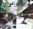 MOTORPSYCHO - LITTLE LUCID MOMENTS (Disco Vinilo LP)