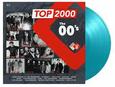 VARIOUS ARTISTS - TOP 2000 - 00'S -LTD- (Disco Vinilo LP)