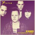 PIXIES - IN HEAVEN: LIVE AT THE EMERSON COLLEGE 1987 (Disco Vinilo LP)