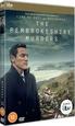 TV SERIES - PEMBROKESHIRE MURDERS (Digital Video -DVD-)