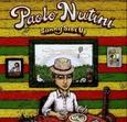 NUTINI, PAOLO - SUNNY SIDE UP -HQ-