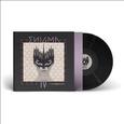 ENIGMA - SCREEN BEHIND THE MIRROR -LTD HQ- (Disco Vinilo LP)