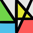 NEW ORDER - MUSIC COMPLETE (Disco Vinilo LP)