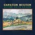 MELTON, CARLTON - WHERE THIS LEADS (Disco Vinilo LP)