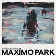 MAXIMO PARK - NATURE ALWAYS WINS -LTD- (Disco Vinilo LP)