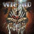 WIZARD - METAL IN MY HEAD -DIGI- (Compact Disc)