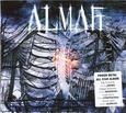 ALMAH - ALMAH-ED.LTD DIGIBOOK- (Compact Disc)