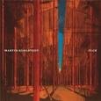 KOHLSTEDT, MARTIN - FLUR (Disco Vinilo LP)