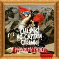 CHUNK! NO, CAPTAIN CHUNK! - PARDON MY FRENCH (Compact Disc)