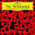 TCHAIKOVSKY, PIOTR ILICH - NUTCRACKER (Compact Disc)