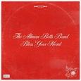 ALLMAN BETTS BAND - BLESS YOUR HEART (Compact Disc)