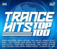 VARIOUS ARTISTS - TRANCE HITS TOP 100 (Compact Disc)