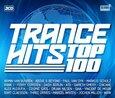 VARIOS ARTISTAS - TRANCE HITS TOP 100 (Compact Disc)