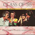 CASH, JOHNNY - CLASS OF '55: MEMPHIS ROCK & ROLL HOMECOMING -HQ (Disco Vinilo LP)