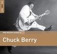 BERRY, CHUCK - ROUGH GUIDE TO CHUCK.. (Disco Vinilo LP)