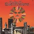 HYMAN, DICK - AGE OF ELECTRONICS (Disco Vinilo LP)