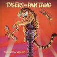 TYGERS OF PAN TANG - MCA YEARS