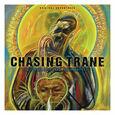COLTRANE, JOHN - CHASING TRANE- (Compact Disc)