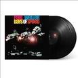 WELLER, PAUL - DAYS OF SPEED -HQ- (Disco Vinilo LP)