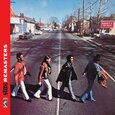 BOOKER T & THE MG'S - MCLEMORE AVENUE (Compact Disc)