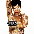 RIHANNA - UNAPOLOGETIC -DELUXE- (Compact Disc)