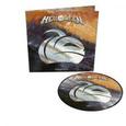 HELLOWEEN - SKYFALL -LTD PD- (Disco Vinilo 12')
