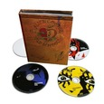 COOPER, ALICE - OLD SCHOOL -SPECIAL EDITION- (Compact Disc)